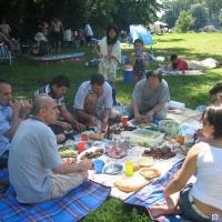 2006-07-16_-_Grilltag-0021