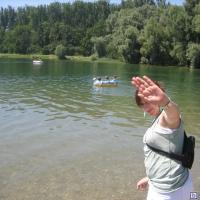 2006-07-16_-_Grilltag-0025