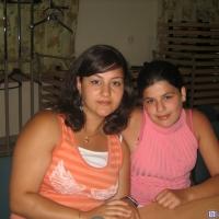 2006-07-19_-_Jugendtreff-0001