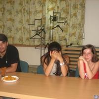 2006-07-19_-_Jugendtreff-0002