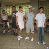 2006-07-19_-_Jugendtreff-0008