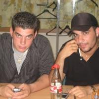 2006-07-19_-_Jugendtreff-0010