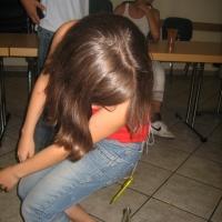 2006-07-19_-_Jugendtreff-0012