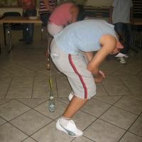 2006-07-19_-_Jugendtreff-0021
