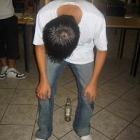 2006-07-19_-_Jugendtreff-0023