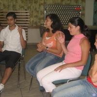 2006-07-19_-_Jugendtreff-0035