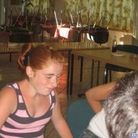 2006-07-19_-_Jugendtreff-0042