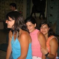 2006-07-19_-_Jugendtreff-0047