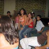 2006-07-19_-_Jugendtreff-0060