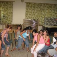 2006-07-19_-_Jugendtreff-0061