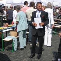 2006-08-08_-_Friedensfest-0010
