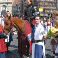 2006-08-08_-_Friedensfest-0011