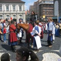 2006-08-08_-_Friedensfest-0012
