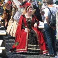 2006-08-08_-_Friedensfest-0015