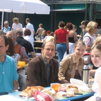 2006-08-08_-_Friedensfest-0031