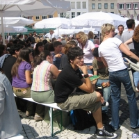 2006-08-08_-_Friedensfest-0035
