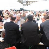 2006-08-08_-_Friedensfest-0039
