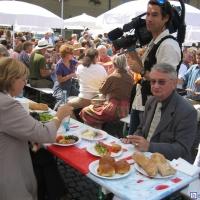 2006-08-08_-_Friedensfest-0042