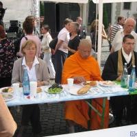 2006-08-08_-_Friedensfest-0045