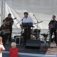 2006-08-08_-_Friedensfest-0047