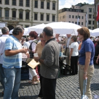 2006-08-08_-_Friedensfest-0052