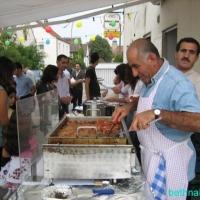 2006-09-16_-_Nachbarschaftsfest-0001
