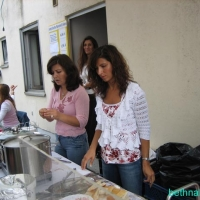 2006-09-16_-_Nachbarschaftsfest-0002