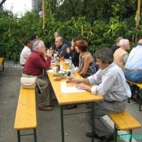 2006-09-16_-_Nachbarschaftsfest-0004