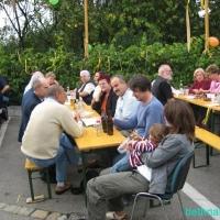 2006-09-16_-_Nachbarschaftsfest-0005