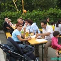 2006-09-16_-_Nachbarschaftsfest-0006