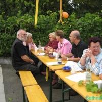 2006-09-16_-_Nachbarschaftsfest-0007