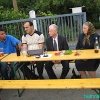 2006-09-16_-_Nachbarschaftsfest-0008