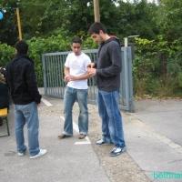 2006-09-16_-_Nachbarschaftsfest-0010