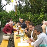 2006-09-16_-_Nachbarschaftsfest-0012