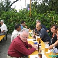 2006-09-16_-_Nachbarschaftsfest-0013
