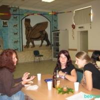 2006-09-16_-_Nachbarschaftsfest-0021