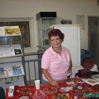 2006-09-16_-_Nachbarschaftsfest-0023