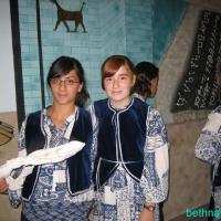 2006-09-16_-_Nachbarschaftsfest-0027