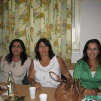 2006-09-16_-_Nachbarschaftsfest-0033