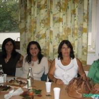 2006-09-16_-_Nachbarschaftsfest-0034