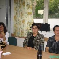 2006-09-16_-_Nachbarschaftsfest-0035
