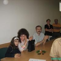 2006-09-16_-_Nachbarschaftsfest-0040