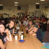 2006-09-16_-_Nachbarschaftsfest-0044