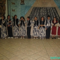 2006-09-16_-_Nachbarschaftsfest-0049