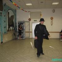 2006-09-16_-_Nachbarschaftsfest-0051