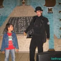 2006-09-16_-_Nachbarschaftsfest-0052