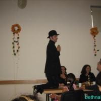 2006-09-16_-_Nachbarschaftsfest-0053