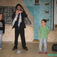2006-09-16_-_Nachbarschaftsfest-0057