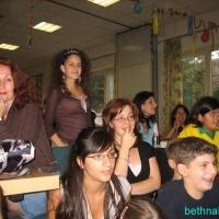 2006-09-16_-_Nachbarschaftsfest-0059