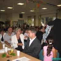 2006-09-16_-_Nachbarschaftsfest-0060